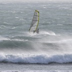 Songs, Surf and St. Piran